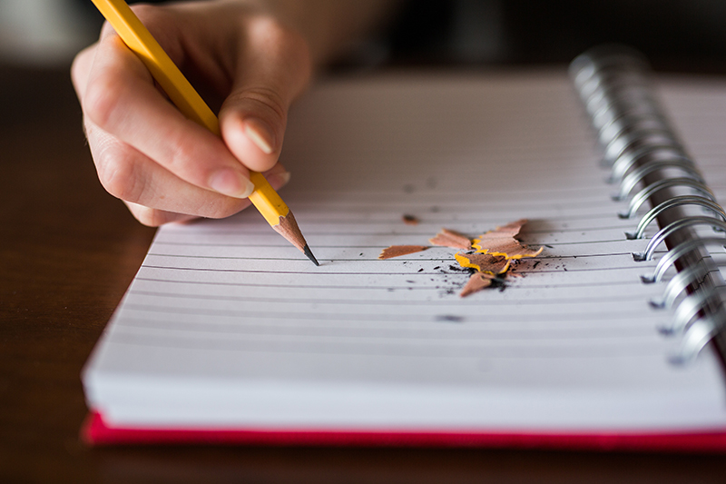 Taming Homework Monster >> Taming The Red Pen Monster A Writing Coach Checklist Nerdy Little